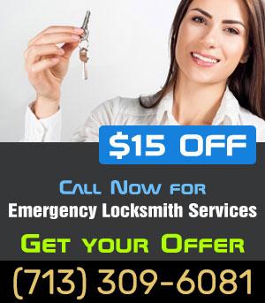 Houston Tx Locksmiths Emergency Locksmith 24 Hour